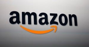 Amazon, AWS and Video Streaming Problems
