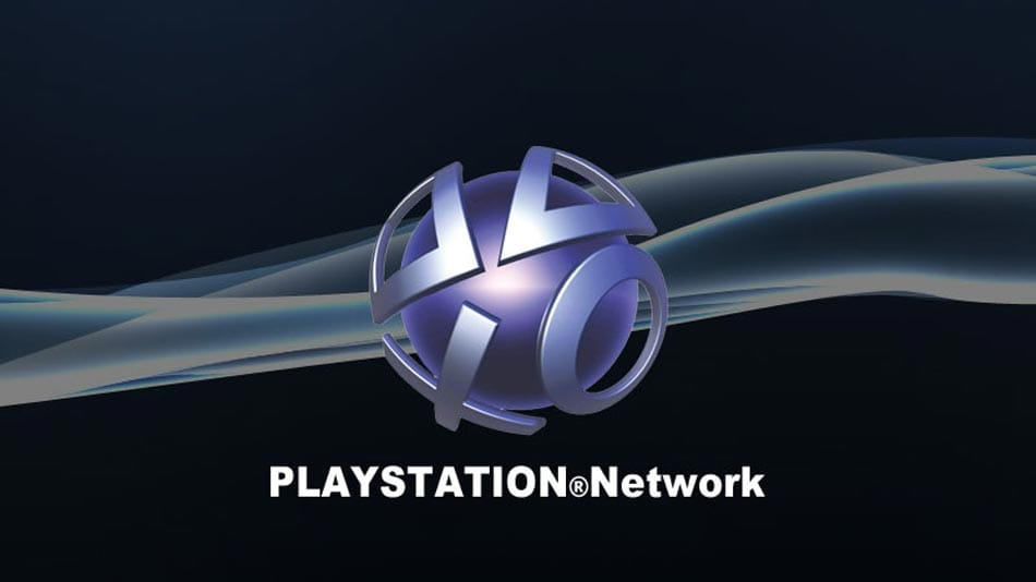 PSN slow with friends list, trophies, messages won't load