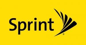 Sprint Network Problems