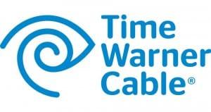 Time Warner problems