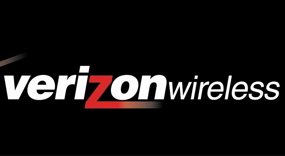 Verizon outage and problems | Down Today