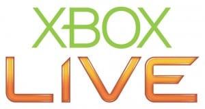 Xbox Live problems