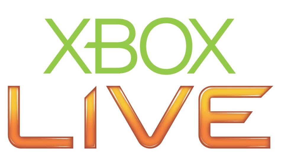 Xbox-Live-down