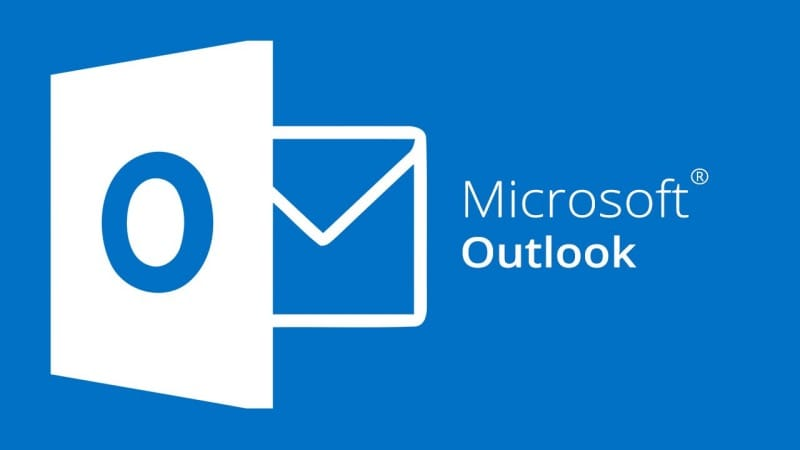 Outlook and Hotmail Problems? | Down Today