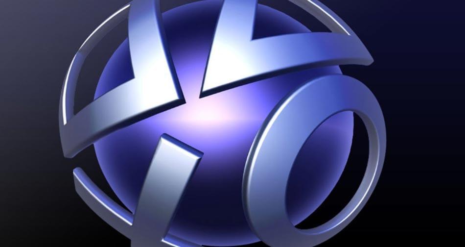 PSN-status-august-24-2014