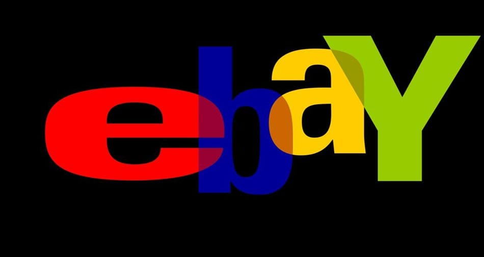ebay online company Results 1 - 48 of 261823  welcome to my ebay store please add me to your list of favorite sellers and visit  often thank you for your business save this seller.