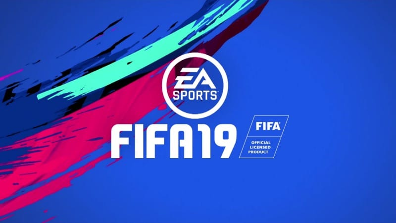 FIFA 19 EA Servers and Web App Glitches | Down Today