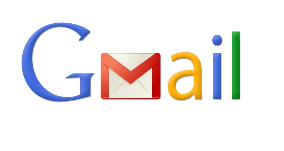 Image result for Gmail email login problems