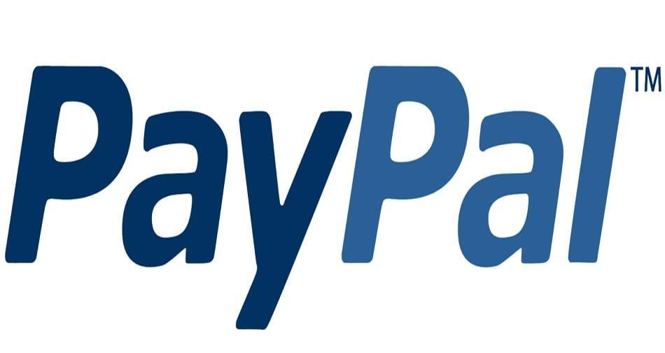 PayPal-down