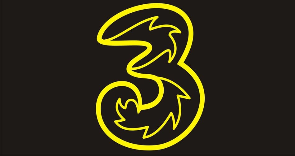 3-Three-new-logo