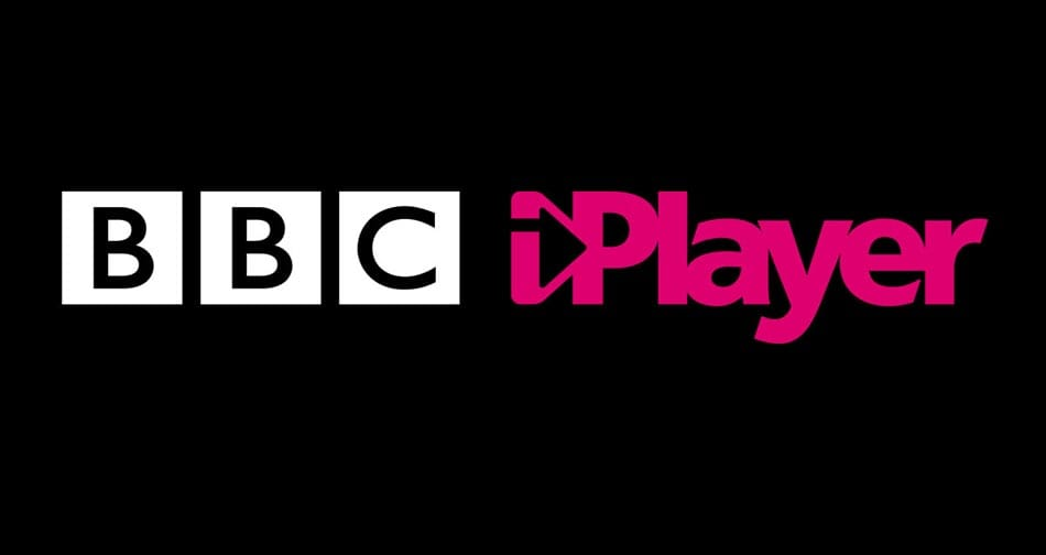 BBC-iPlayer-logo-new