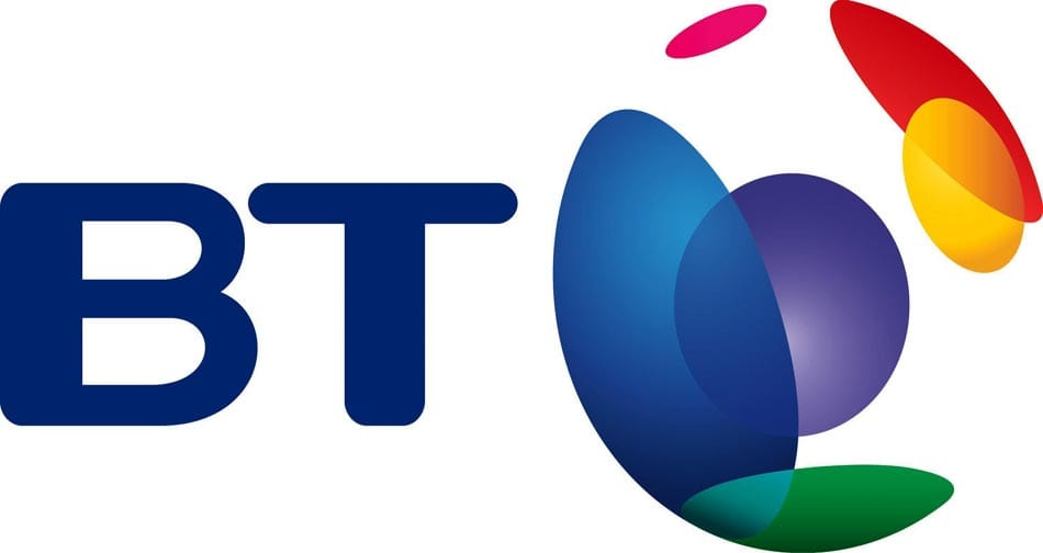 BT-email-logo-new