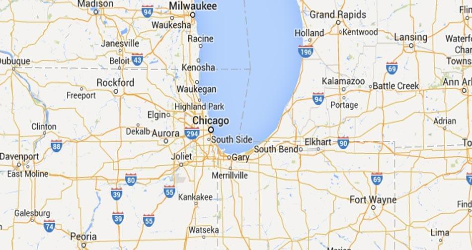 Chicago-comcast