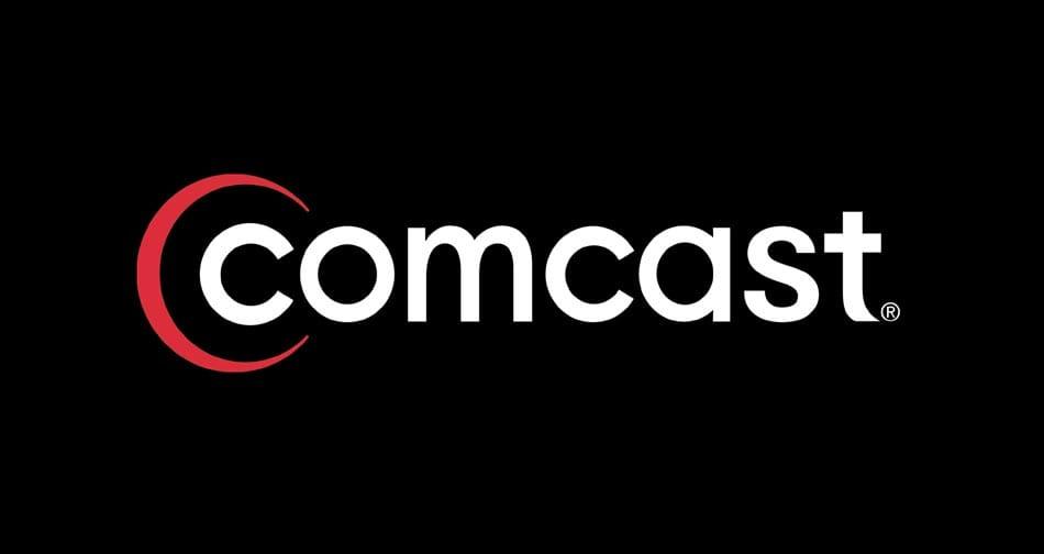 Comcast-online