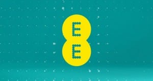 EE network problems and no signal