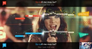 Problems with SingStar servers