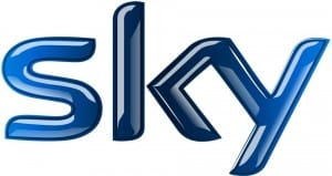 Sky broadband slow, or not working