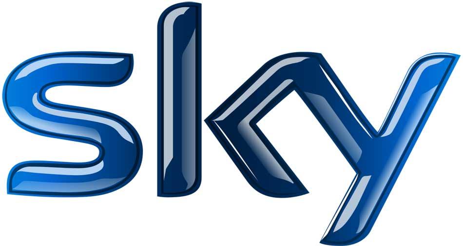 Sky-Broadband-new