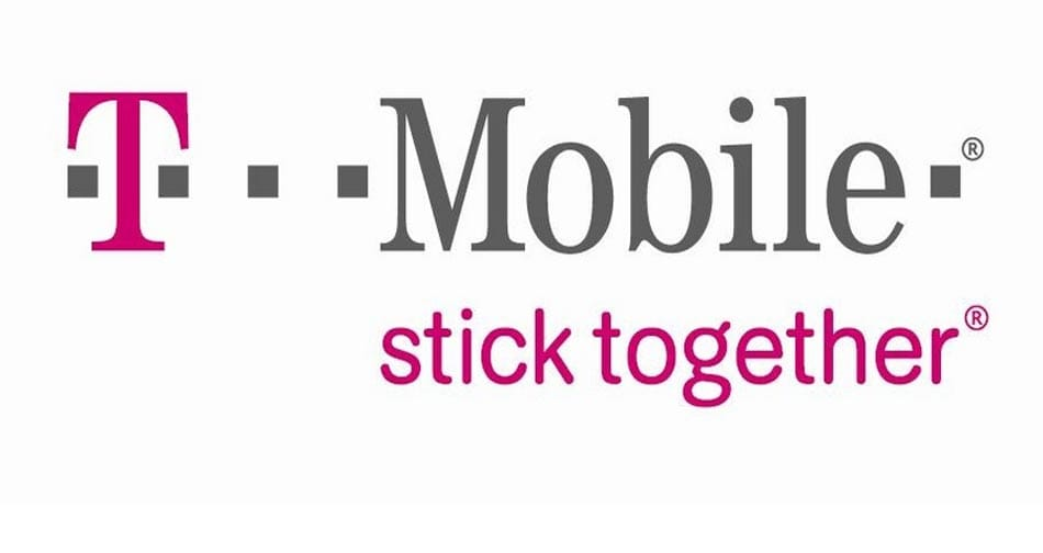T-Mobile-usa-logo-stick