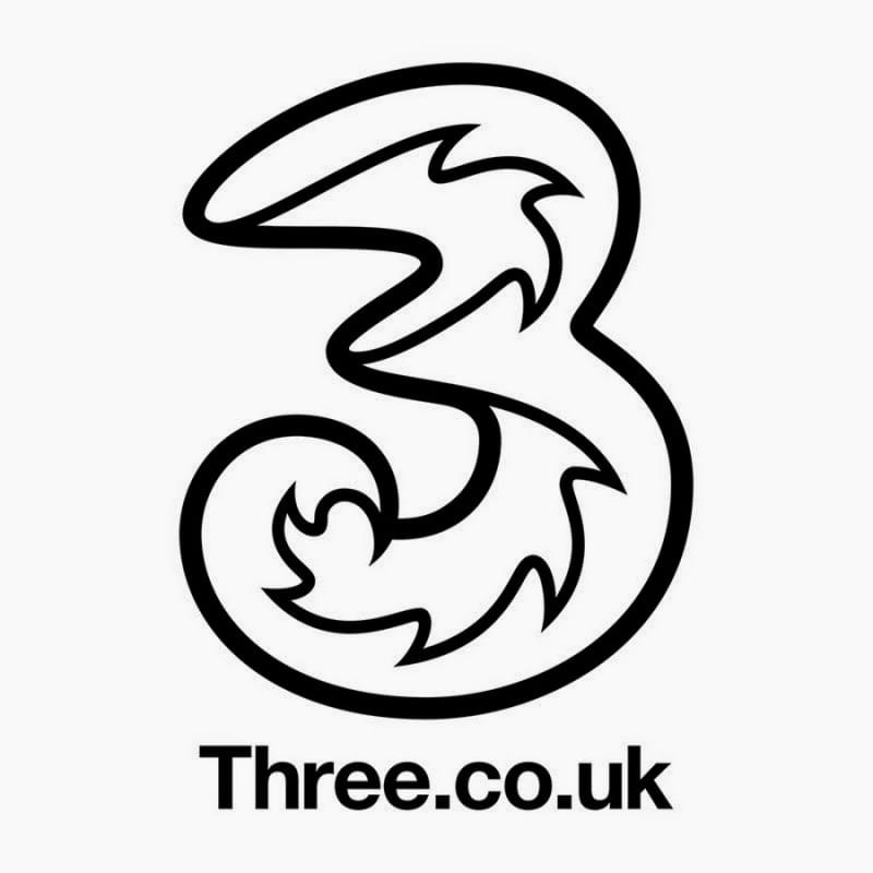 Problems with 3 (Three) UK? | Down Today