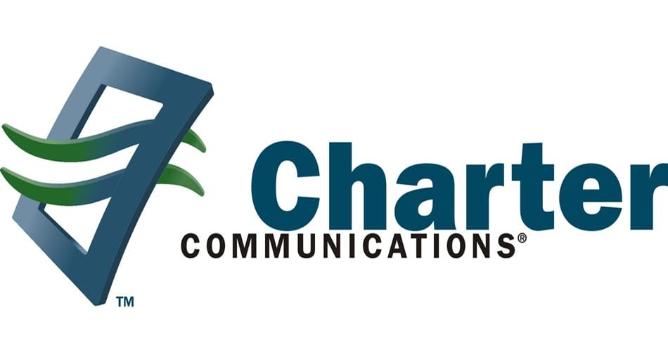 charter-communications-new