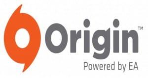 Origin and EA status for servers