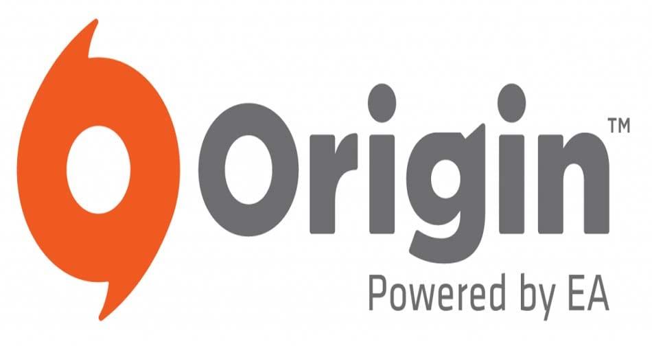 Origin-ea-logo
