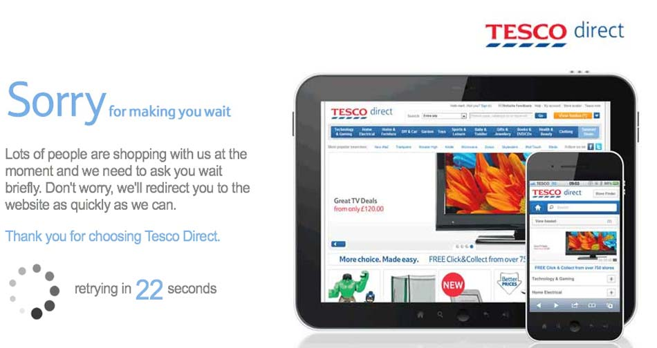 Tesco-Direct