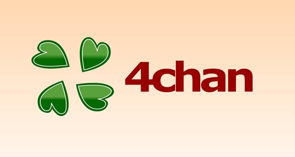 4chan-temporarily-offline