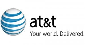 AT&T service problems and no signal