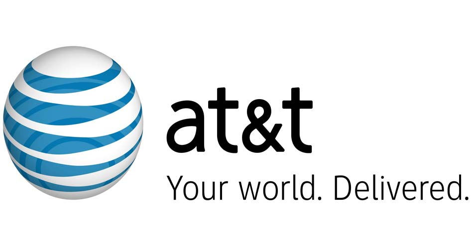 AT&T outage and signal problems | Down Today