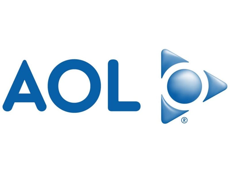 AOL Email Problems | Down Today