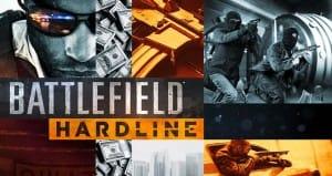 Battlefield Hardline server problems?