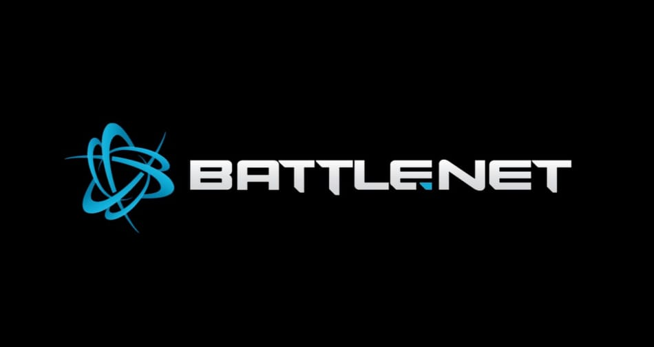 Battle.net issues