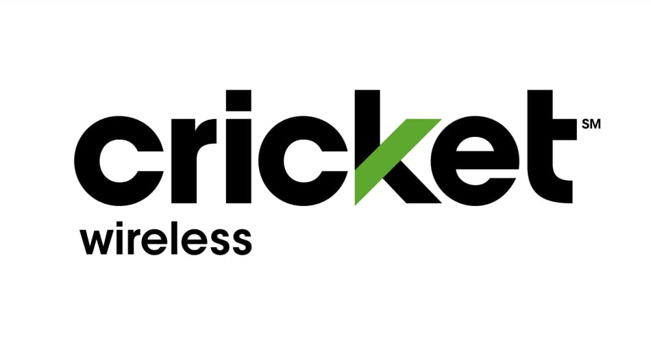 Cricket Wireless problems