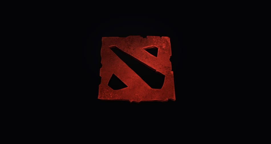 Dota 2 Problems And Server Status Down Today