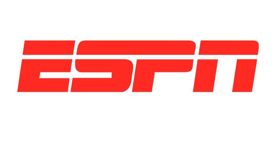 ESPN Player problems