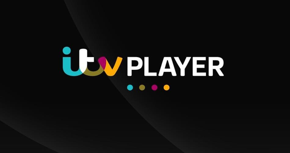 ITV-Player