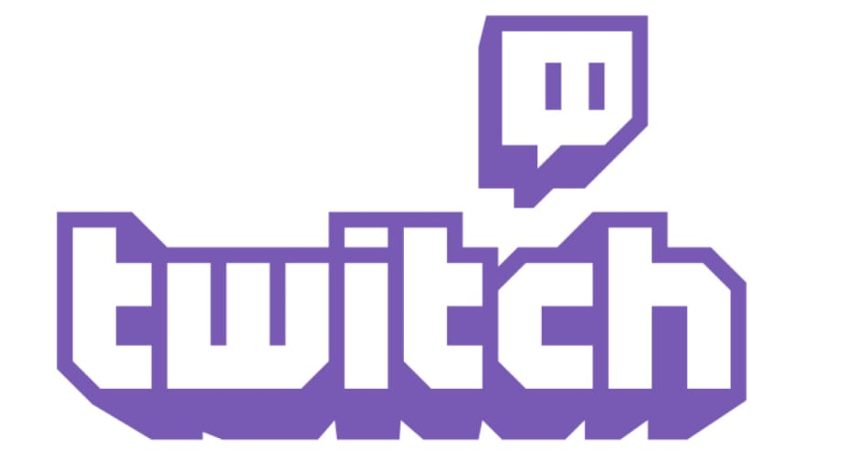 Is Twitch down