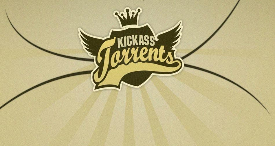 Kickass-torrent-site