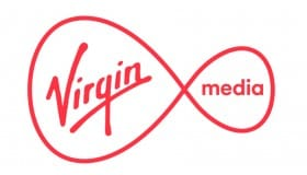 Virgin Media on demand service status | Down Today
