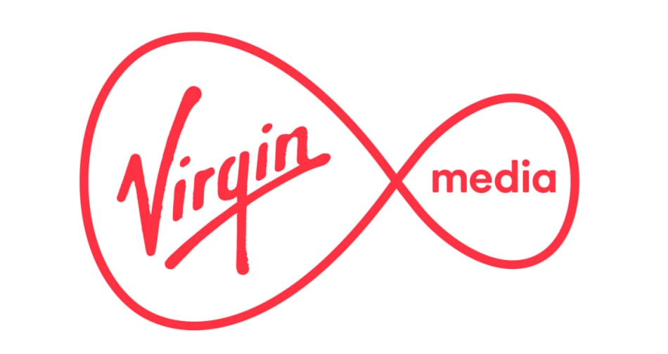 Virgin Media on demand service status