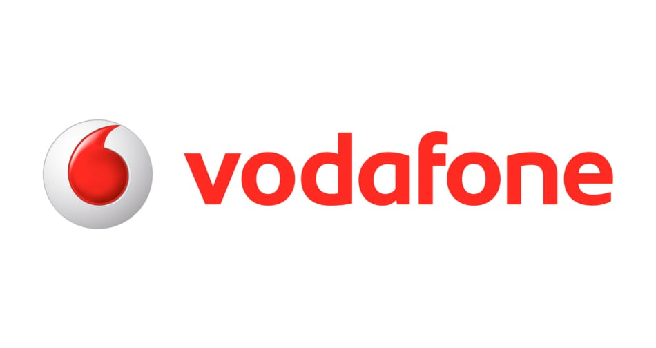 Vodafone signal issues