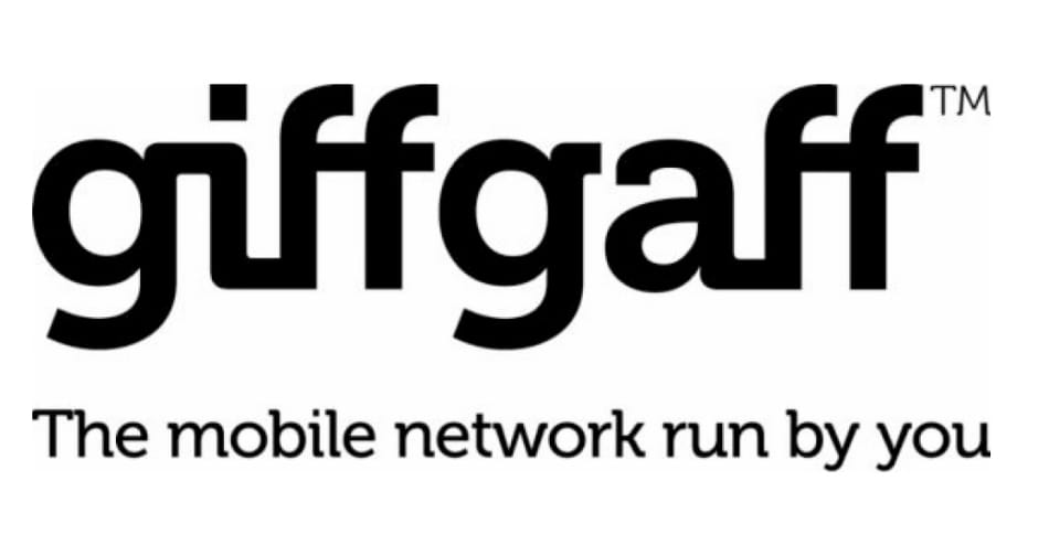 giffgaff current problems and no signal