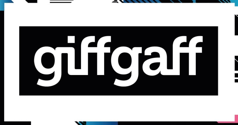 Giffgaff Current Problems and No Signal | Down Today