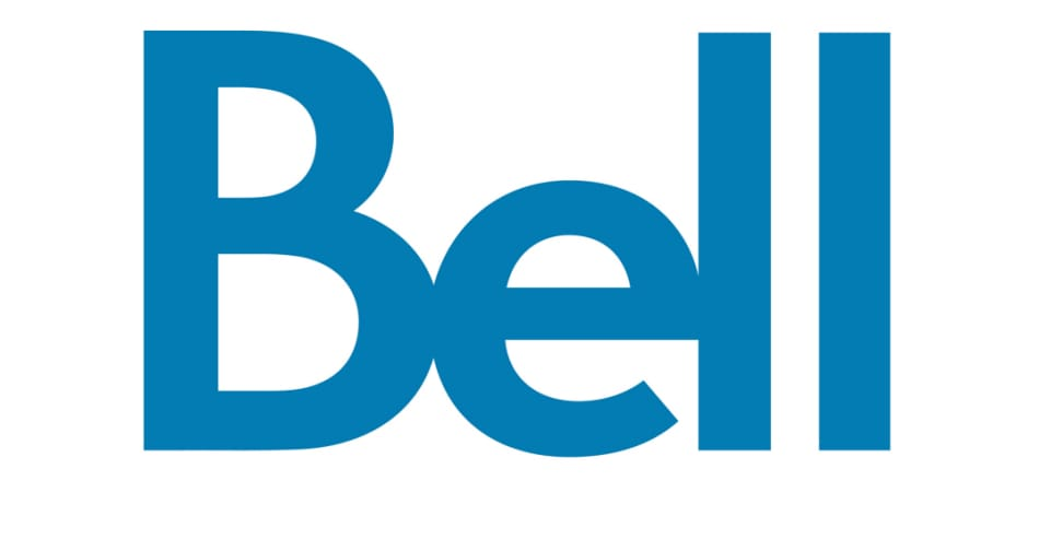 Bell Internet problems in Canada