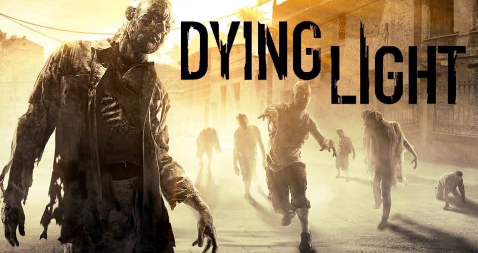 dying light matchmaking unavailable