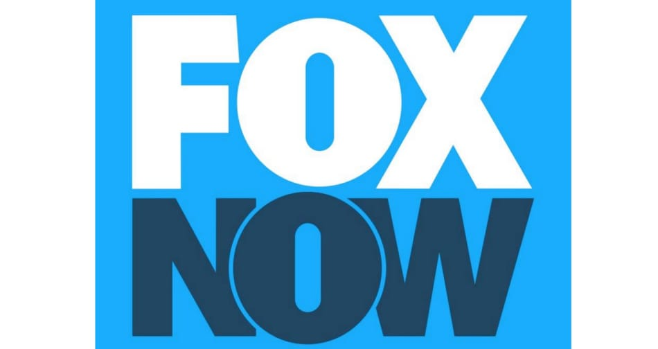 Fox Now and on demand problems