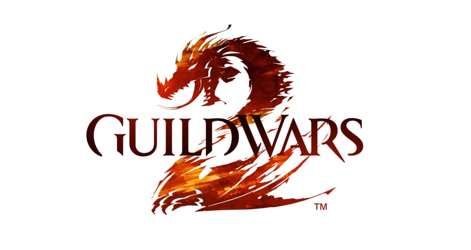 Guild Wars 2 server status