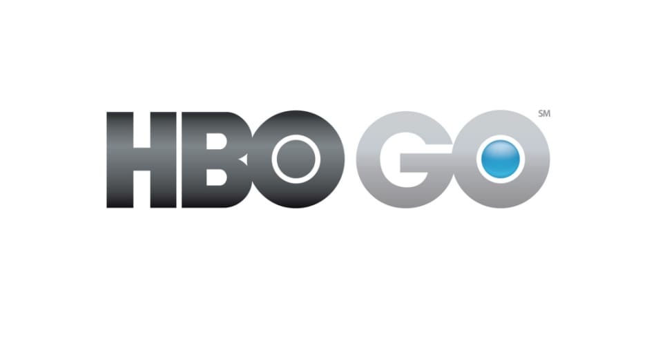 HBO Go streaming issues